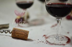 mdz-wine-tour-fondo-mantenimiento