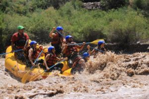 mdz-wine-tours-rafting